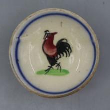 瓷器收藏品 瓷器,瓷器收藏品 瓷器,瓷器收藏品,大师瓷器