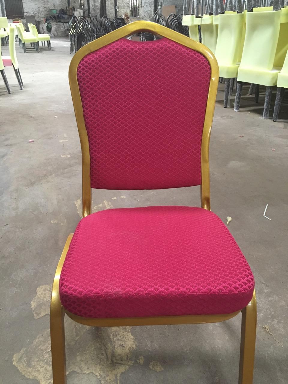餐椅图片/餐椅样板图 (2)