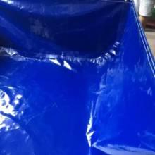广东佛山PVC涂料绿色野外军用防水油布批发价格