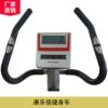康乐佳健身车K7.30图片