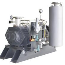 德国真空泵厂家 干式真空泵配件  真空泵维修 真空泵原厂配件图片