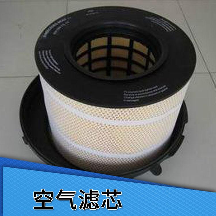 空气滤芯产品 方形板式空气除尘滤芯 空气净化器滤芯 汽车空气滤芯