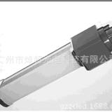 LED横插 广州LED横插筒灯长春E27 6WLED横插筒灯吉林LED横插筒灯