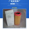 工业除尘滤芯350*660图片