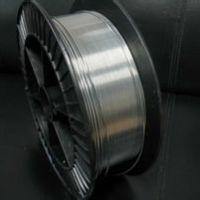 金桥J422∮4.0碳钢焊条