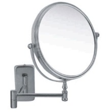 供应YLEH011化妆镜化妆镜YLEH011