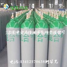 东莞企石氧气切割气体的优点
