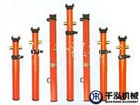 单体液压支架厂家图片