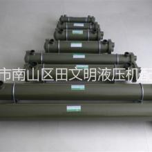 水冷却器价格 水冷却器厂家 水冷却器批发 水冷却器报价