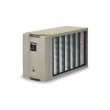 约克电子空气净化器