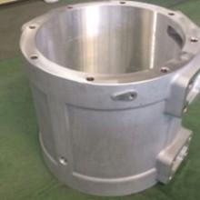 铸铝件电机外壳 工艺冷挤压合金和产品 图片 价格 行情 电话18333056535图片