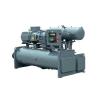 约克空调YS水冷螺杆机组图片
