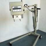 供应高频便携式医用诊断X光机X射线机LX-20A