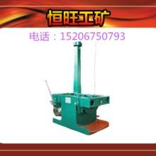 生产轨道交通设备器材 扒装轮机 液压扒装轮机