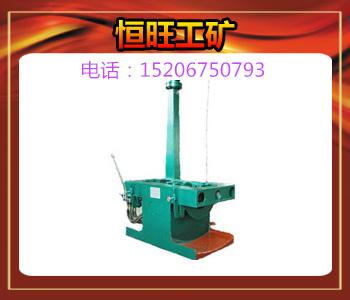 扒装轮机图片/扒装轮机样板图 (1)