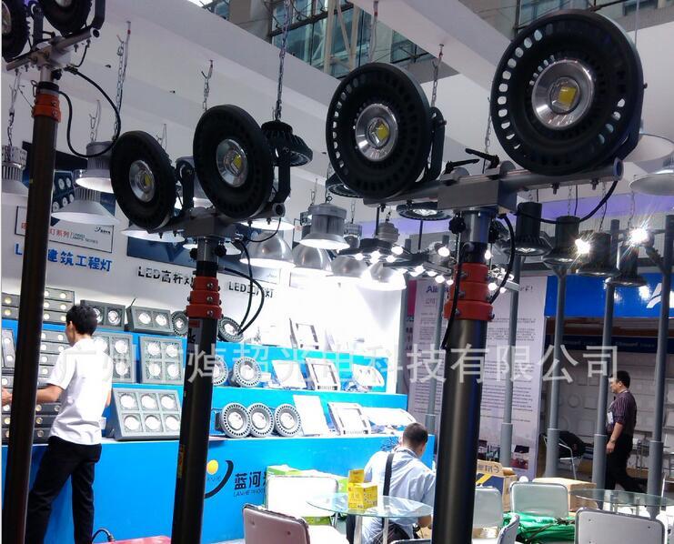 工程照明效果图_工程照明产品图片|样板图_广州市焯超