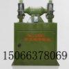 除尘式砂轮机200mm砂轮机图片