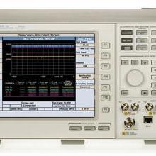 十月酬宾Agilent8960移动电话综合测试仪批发