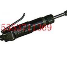 D3气动捣固机-高品质批发