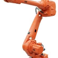 智能搬运机器人 搬运机器人厂家 东莞搬运机器人价格批发