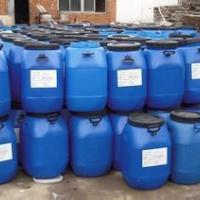 标准液体速凝剂,无碱液体速凝剂,山西水泥速凝剂母料价格