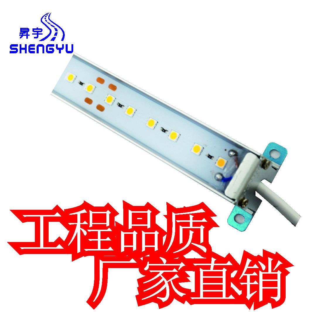 LED线条灯 LED线条灯楼体亮化灯具