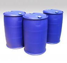 液体速凝剂 山西液体速凝剂 陕西液体速凝剂生产厂家 液体速凝剂批发批发
