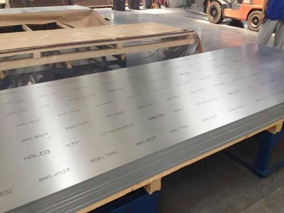 德国进口3.1655铝板【3.1655铝棒】