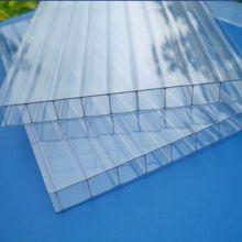 PC阳光板PC耐力板厂家供应各种规格颜色图片