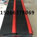 导料槽防溢裙板Y型 T型防溢裙板图片