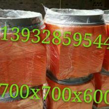 供应复合材料型材 复合材料手孔井