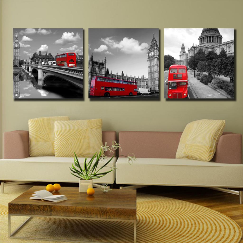 沙发背景墙壁画效果图_沙发背景墙壁画产品图片|样板