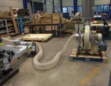 pu透明钢丝管pu白酒输送管pu透明钢丝管pu白酒输送管高耐磨产品批发