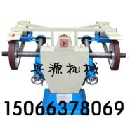 立式砂带机2100*50(B)型图片