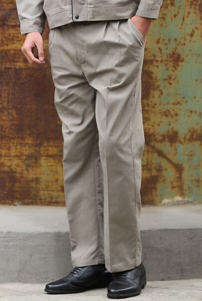 深圳工衣订做,冬季2016新款工作服现货厂家直销灰色