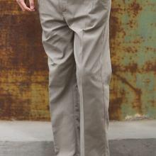 深圳工衣订做,冬季2016新款工作服现货厂家直销灰色图片