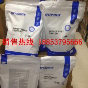 myprotein图片