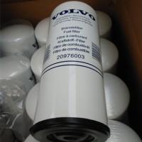 滤芯106-3969工程机械滤芯