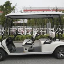徐州高尔夫观光车生产厂家图片