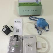 电动送风空气呼吸器,粉尘防护专用图片