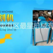 高压油管胶管切管剥皮一体机 两用 厂家直供 刨皮切管机 电动切管机批发