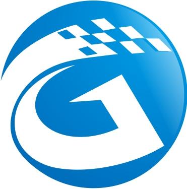 logo 标识 标志 设计 矢量 矢量图 素材 图标 371_375