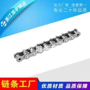 08A工业链条图片
