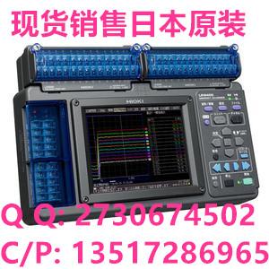 中国苏瑞万信电池挤压针刺恒温箱,防爆型短路高温箱订做热线 中国电池跌落机