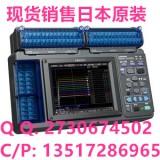 供应动力电池包短路试验机精品,武汉苏瑞万信非标防爆短路试验机