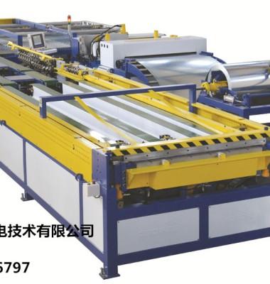 安徽风管生产6线图片/安徽风管生产6线样板图 (4)