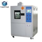 广东橡胶热老化试验箱 耐臭氧老化试验机 东莞臭氧老化测试箱报价