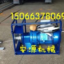 XLP-100/380V/750W皮带剥层机电动剥层机批发
