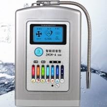 供应明星都推荐用的健益电解水机,全国招商图片
