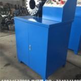 气胀轴压管机 气胀轴锁管机 缩口机生产厂家